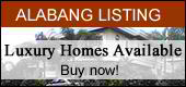 cebu properties now available